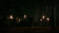 TO513-007-Hope-Klaus-Elijah