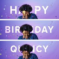 2019-08-26-Happy Birthday-Quincy Fouse-cwlegacies