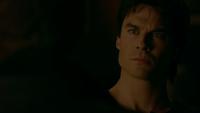 812-118~Stefan-Damon