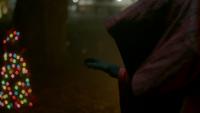 LGC208-142-Hooded Figure