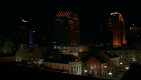 TO404-001-New Orleans-Night