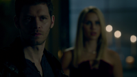 TO508-022-Klaus~Rebekah