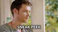 "The Originals 4x03 Sneak Peek 2 ""Haunter of Ruins"" (HD) Season 4 Episode 3 Sneak Peek 2"