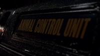101-MF-Animal Control
