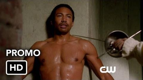 """The_Originals_1x02_Promo_""""House_of_the_Rising_Son""""_(HD)"""