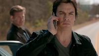 718-053-Damon~Alaric