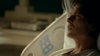 808-039~Stefan-Damon
