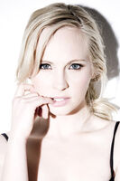 Candice-Accola-Photoshoots-the-vampire-diaries-tv-show-11350312-400-600