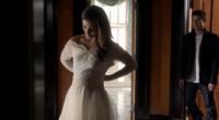 Hayley-Elijah 1x10