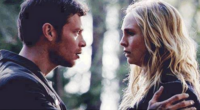 Klaus and Care 4x17