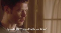 1.22 From A Cradle To A Grave 001