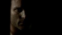 105-031~Damon-Zach