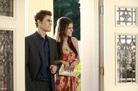 1x04-Family Ties (31)