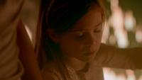 815-146-Lizzie