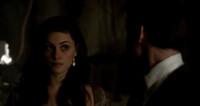 Hayley and Elijah in 1x1..