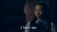 LGC210-133-2 Years Ago-Pre-Teen Alyssa