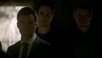 TO412-065-Elijah-Hollow's Followers