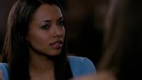 101-064~Elena~Stefan-Bonnie~Caroline