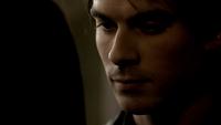 106-166~Elena-Damon