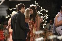 1x04-Family Ties (35)