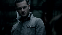 801-026~Damon-Enzo