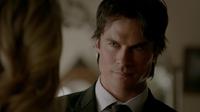 809-045-Damon~Caroline