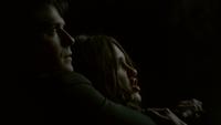 816-116-Damon-Katherine