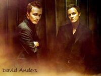 David-Anders-david-anders-2852447-800-600