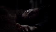 Shane near death