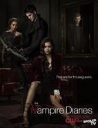Vampirediaries February Sweeps Artwork