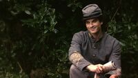 106-062~Stefan-Damon~Katherine