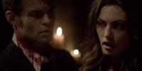 Elijah and Hayley 1x22-