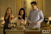 The-Vampire-Diaries-Elenas-Parents2