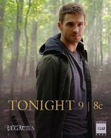 Tonight-9-8c-Jeremy-thecwtvd-Instagram