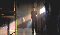 Warehouse 5x06-5