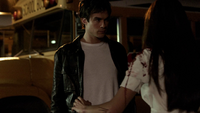107-135~Elena-Damon