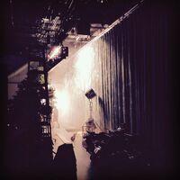 2015-11-18 Michael Malarkey Instagram
