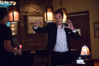 8x13 The Lies Are Going to Catch 5