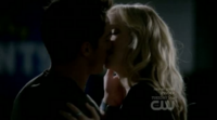 Forwood 3x5...