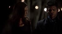 Hayley and Elijah 1.19