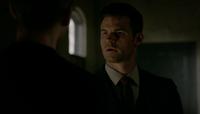 TO405-019-Elijah~Klaus