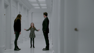 TO410-119~Hayley-Hope~Elijah-Elijah's Mind