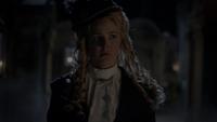 TOA01-03-Mary-Alice
