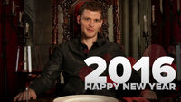 TO Klaus-HNY2016-banner