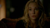 815-023~Stefan~Damon~Bonnie-Caroline