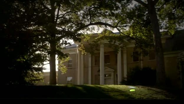 Haus in Reidsville