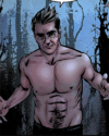 TVD-Comic-Paul.png