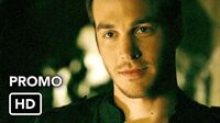 """The Vampire Diaries 8x13 Promo """"The Lies Are Going to Catch Up with You"""" (HD) Season 8 Episode 13"""
