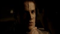 107-005~Damon-Tyler