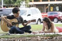 2x01 I'll Never Give Up Hope-Landon-Josie 3